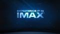 The IMAX Old Wave: How Audiences and Filmmakers Are Embracing the 2-D Mega-Screen
