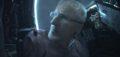 VIDEO: James Cameron Hitting Bottom (of Ocean)
