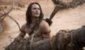 Weekend Receipts: Why You Shouldn't Cry For John Carter Just Yet