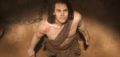 Taylor Kitsch Lays John Carter to Rest