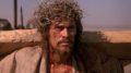 Inessential Essentials: Last Temptation of Christ on Blu-ray