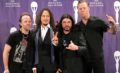 Metallica and Nimród Antal to Collaborate At Last