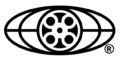 Report: MPAA's Piracy Figures Only Overstated by $50 Billion