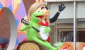 Report: Now It's the Muppets' Turn to 'Rape' Nirvana