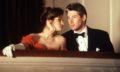 Richard Gere Renounces, Misses Point on Pretty Woman