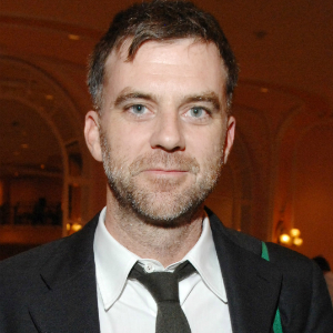 Paul Thomas Anderson's The Master Sets October 2012 Release?