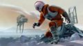 Star Wars Concept Artist Ralph McQuarrie Dead at 82
