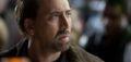 REVIEW: Nicolas Cage Too Subdued to Juice Up Vigilante Thriller Seeking Justice