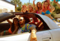 Spring Breakers  via @selenagomez