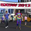 NMA Animation - SXSW 2012
