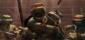 Teenage Mutant Ninja Turtles Culture War Update: Director Speaks Out, Title Cut in Half