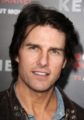 Now It's Tom Cruise's Turn to Join the Star is Born Rumor Wheel