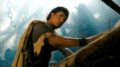 REVIEW: Wrath of the Titans Delivers the Gods, If Not the Goods