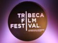 VIDEO: Get to Know 5 More Tribeca 2012 Filmmakers (and Their Films)