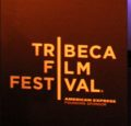 Weekend Video: Get to Know 5 More Tribeca 2012 Filmmakers (and Their Films)