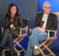 On the Heels of Veep, Julia Louis-Dreyfus Catches the Indie Bug with Paris