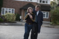 Tim Roth, Cillian Murphy Lead Cannes' 2012 Critics Week Lineup