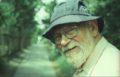 'The Man Was a Giant': NYC Film Guru Amos Vogel Dead at 91