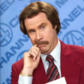 Let's Decipher Adam McKay's Hints About the Plot of Anchorman 2