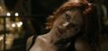 Avengers Clip: Where Have We Seen Scarlett Johansson's Chair Fight Before?