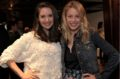 Tribeca 2012: Community's Alison Brie and Gillian Jacobs on Their TV/Movie Balancing Acts