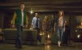 REVIEW: Cabin in the Woods Finds Something New — and Brilliant — in the Genre Wilderness