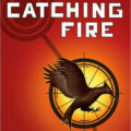 Who'd You Rather: Cronenberg, Cuaron, Innaritu on Studio Wishlist for Catching Fire?