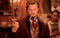 Django Unchained Photos: Say Hello to Leonardo DiCaprio's Little Friend