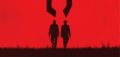 Django Unchained Teaser Posters Let You Know Who's in Charge