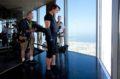 Brad Bird, Christopher Nolan Stay on IMAX Warpath