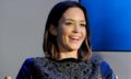 Tribeca 2012: Emily Blunt Digs Into Her Past for Your Sister's Sister