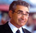 Eugene Levy Really Not a Fan of American Office
