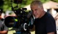 Citing Scheduling Constraints, Gary Ross Officially Not Directing Hunger Games Sequel