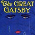 Lena Dunham Not So High on The Great Gatsby