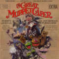 The Muppets 2 Will Be a Comedy Caper, Says Nick Stoller