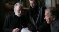 Amour Gets Awards-Friendly Release Date, G.I. Joe 2 Debate Stirs: Biz Break