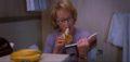 Hope Springs Trailer: Meryl Streep and Tommy Lee Jones Have a Sex Problem