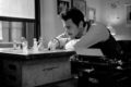 The Broken Tower: The Case For James Franco's Feature-Directing Breakthrough