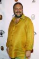 Joel Silver Free to Good Home