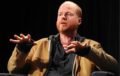 Joss Whedon To Write And Direct Avengers 2