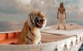 WATCH: Ang Lee Says 3-D Is The Future Of Movies As Life of Pi Opens The New York Film Festival