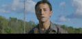 Looper Trailer: New Look at Joseph Gordon-Levitt's Time-Travel Hit Man Spectaular