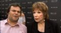 VIDEO: Dick Clark's Passing Suits Shirley MacLaine and Her Dogs Just Fine