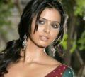 Bollywood Beheading Bombshell: Actress Slain in Extortion Plot