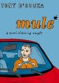 Todd Phillips + Duplass Brothers = Mule?