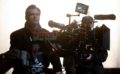Christopher Nolan Really, Really, Really Not Giving Up Shooting on Film