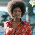 Pam Grier (Getty Images)