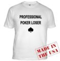 Hollywood's Poker Clowns Exposed