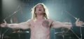 New Rock of Ages Trailer: Sing It, Tom Cruise