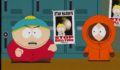 South Park Solves Bully's Ratings Problem: Give it Away For Free